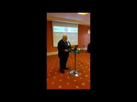 """Expert Workshop for Countering Violent Extremism (CVE)"""""""