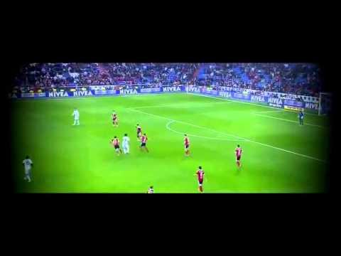 Sami Khedira - Skills, Goals & Assists • FULL HD