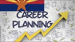 Jobs to Live Comfortable in Arizona?
