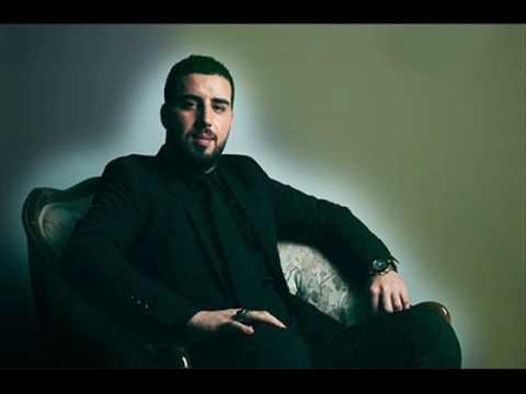 Mustafa taş - Pancar Pezik Değil Mi