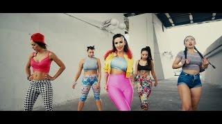 F!RMA - Делай это (Премьера клипа)