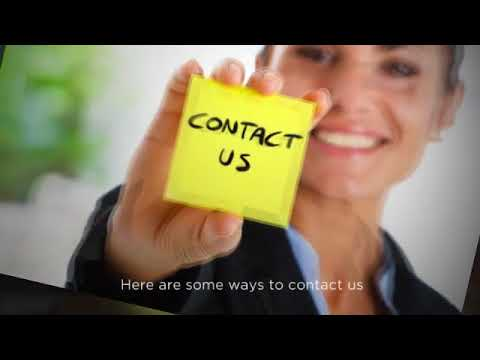 Employment Agencies in Salem, OR | (503) 967-0206