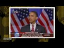 Obama's Brave New World