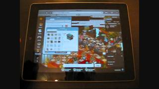 how to play flash games on ipad habbo hotel