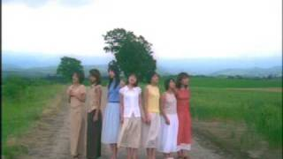 Morning Musume's 6th single! It's mainly a Nacchi Song. The other m...