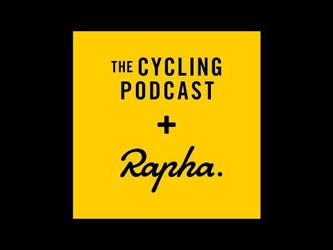 Stage 11 | Eymet / Pau | Tour de France 2017
