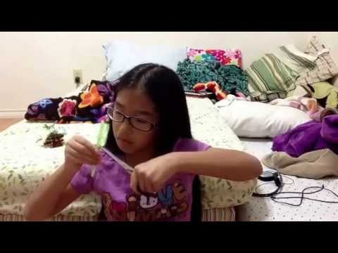 How to make a recorder (The insturment) -FAIL!