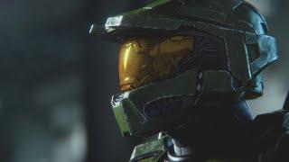 Halo 2 Aniversario: Campaña Completa | Misión 1 | Español HD
