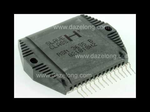 TRANSISTOR MOSFET CANAL N-P (MAINBOARD LAPTOP PRACTICO) from YouTube · Duration:  27 minutes 1 seconds