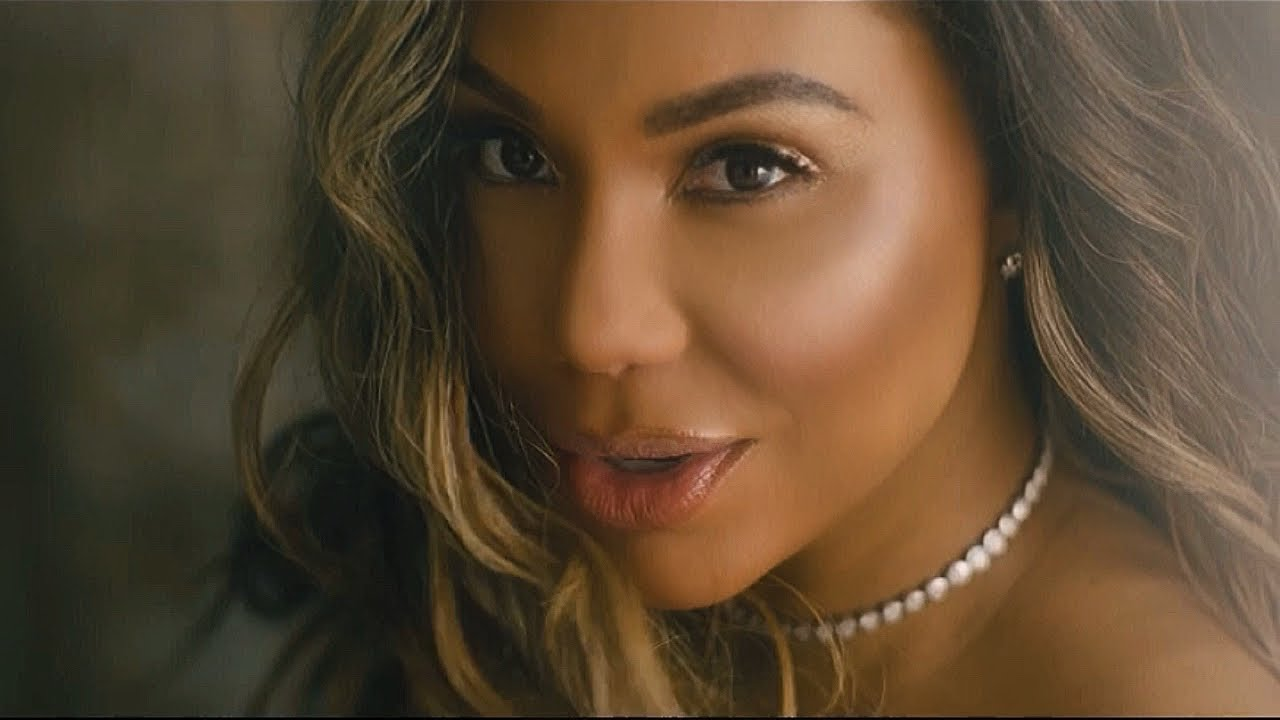 Download Tamar Braxton - Crazy Kind Of Love (from True to the Game 2) (Offical Music Video)