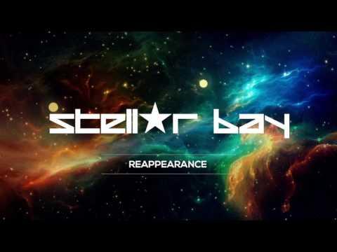 Stellar Bay - Reappearance (instrumental demo 2015)