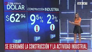 Economía: Los números de la realidad 05/12/2019