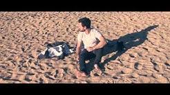 TREMBLAY - Aime/Pardonne (vidéoclip officiel)