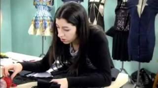Projeto Fashion Episódio 9 Parte 1 Thumbnail