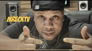 Platinum producer rockwilder: i'll battle swizz beatz & timbaland on the beats