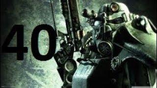 Fallout 3 #40-ЛУЧШИЙ КУРОРТ В МОНТГОМЕРИ