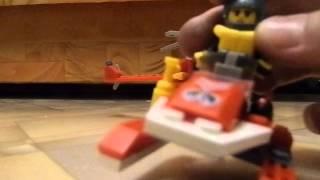 Лего пожарные вертолет и лодка!!!(Сегодня я расскажу вам о лего!!!А скоро майнкрафт механизмы!!!:-), 2013-03-23T05:25:47.000Z)