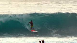 In loving memory of Andy Irons