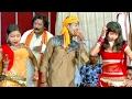 लभ मैरेज करके भतार - Love Marge Ka Ke Bhatar - Kawan Holi Kheleli - Bhojpuri Holi Songs 2017