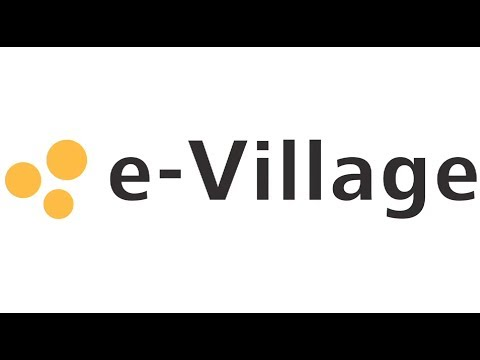 E-Village Zeist