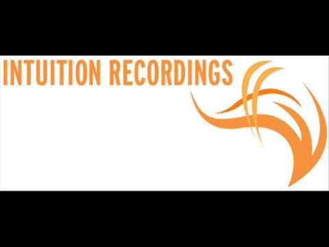 Mike Koglin feat Tania Laila Find Me Genix Dub Redub