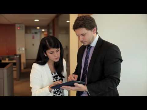 App Smart Laboral de Miranda & Amado