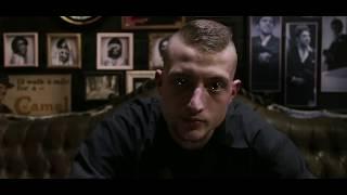 KLAWSS - Fazer Acontecer (Pedro Lotto & Duani)  | VIDEOCLIPE OFICIAL