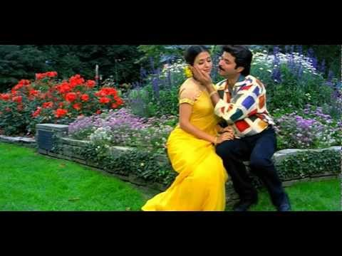 Judaai Judaai I [Full Video Song] (HD) With Lyrics - Judaai