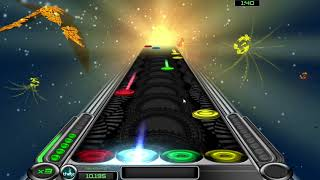 Rhythm Zone: Bells Chime Just In Time by mikemoto gaming