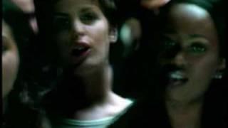 Whitney Houston -  Megamix (Jody Den Broeder Mixshow) [Blue Peter Video Remix]