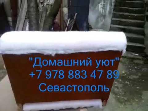 Игривый котенок furreal friends дэйзи по цене 3499. 00 руб в интернет магазине детский мир. Описание, отзывы, аксессуары, характеристики.