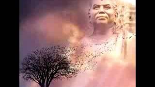 Pasumpon thevar ayya mp3 song