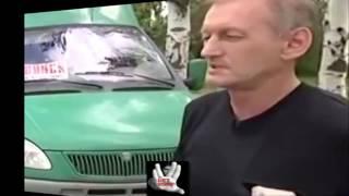 ПРАВДА Водителя из Славянска Славянск сегодня Донецк ДНР Украина Донбас Луганск
