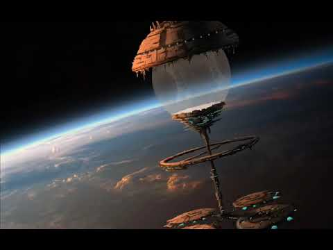 Carbon Based Lifeforms   Microcosmos Chillout  Ambient mp3