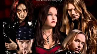 Nigthwish Techno Remix   Phantom of the opera Nightwish