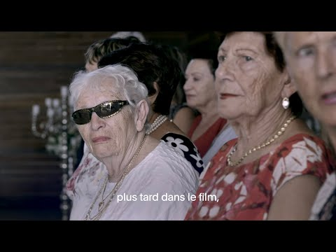 VdR2020 | Carte Blanche | Eytan Ipeker | The Pageant