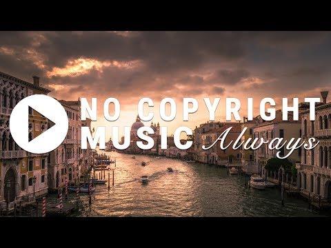 Italian Music Ron Meixsell - Non Piu Andrai [No Copyright Music]