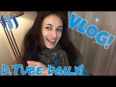 """Vlog #100 - Verbotsfetischismus 2.0?// """"Silvester ist ganz böse!1!1!(einself!)"""""""