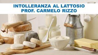Cytodiagnostics Rizzo Lattosio Roma
