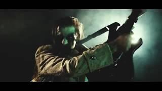 3D Monster - Silent Creeper (Official Music Video)