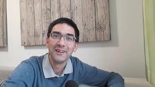 Ĉu eblas lerni lingvojn, eĉ se oni ne havas eblecon paroli ĝin? | Esperanto vlogo