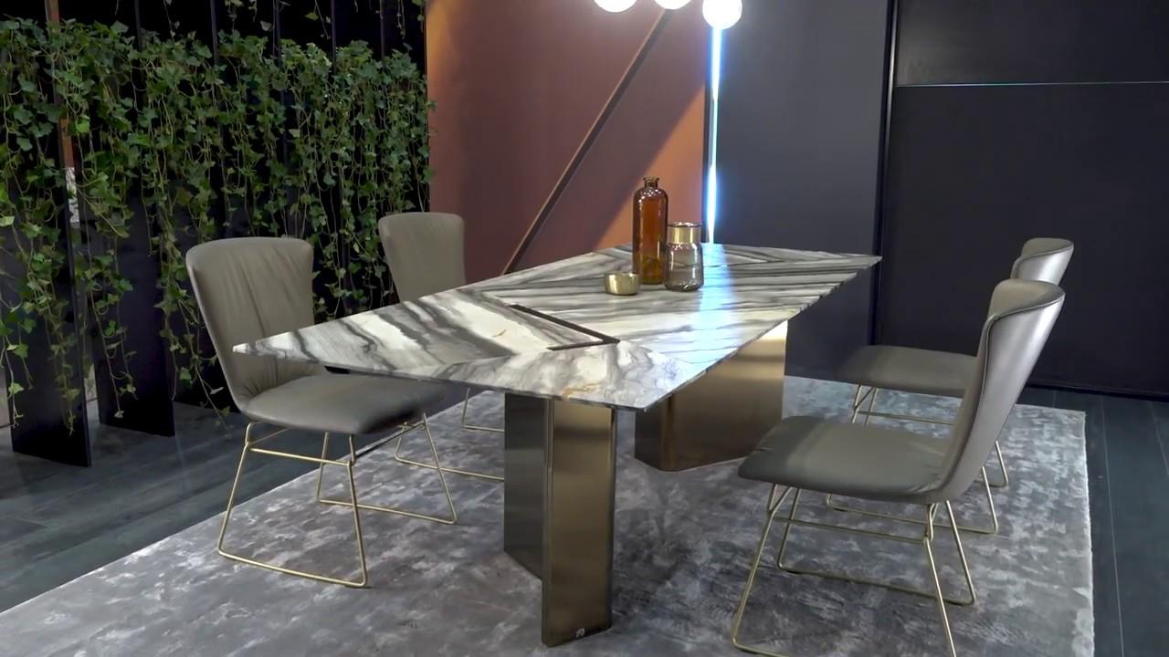 Draenert Tische, Stühle und Couchtische