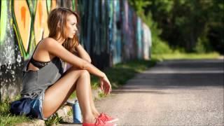 Alice Deejay - Better Off Alone (ZAXX Remix)