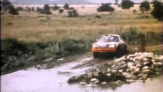Porsche 917 - Greatest Racing Car In History Videos