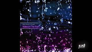 Blue Pearl Feat. Tyrrell - Naked In The Rain (Club Mix)