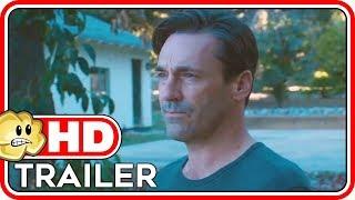 Nostalgia Official Trailer HD (2018) | John Hamm, Bruce Dern | Drama Movie