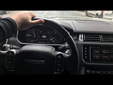 Range Rover vogue  🙏😌