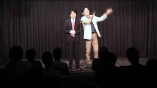 ダブルエッジ ライブ映像2016.7.1 【ダブルエッジ】 □田辺日太 1967年6...