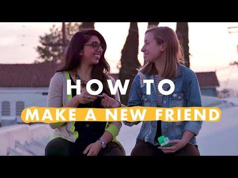 How To Make Friends in Fortnite | Fortnite Best Stream Moments #45