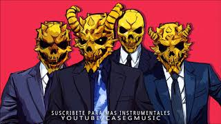 BASE DE RAP  - LA BANDA  -  UNDERGROUND GANGSTA  -  RAP INSTRUMENTAL